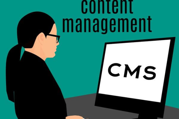 content-management-systems