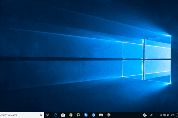 How to Avoid Windows 10 Update