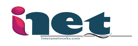 INTERANETWORKS