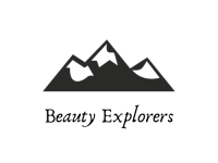 Beauty-Explorer-1