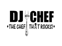 DJChefRocks