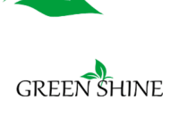 greenshineco.